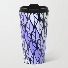 Winter Travel Mug