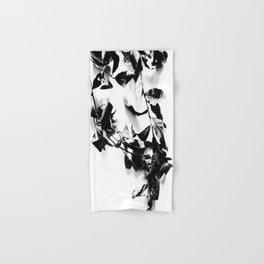 Bay leaves 4 Hand & Bath Towel