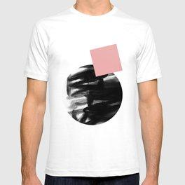 Minimalism 12 T-shirt