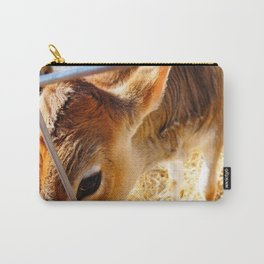 HoliCow Carry-All Pouch