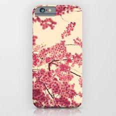A Fine Romance iPhone 6s Slim Case