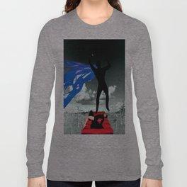 Opus 124 Long Sleeve T-shirt