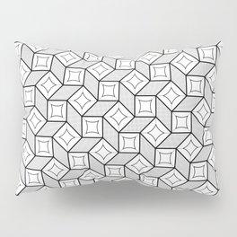 Pattern 7 Pillow Sham