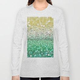 Ocean Illuminations Long Sleeve T-shirt
