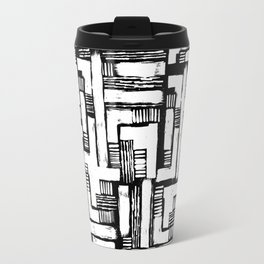 Cross Current Travel Mug