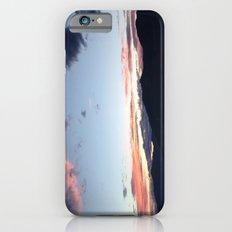 Loneliness iPhone 6s Slim Case