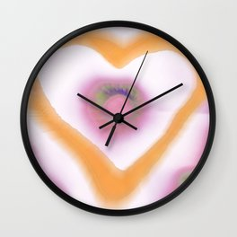 For you Wall Clock
