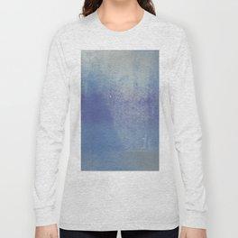 Abstract No. 193 Long Sleeve T-shirt