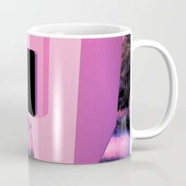 T-TIMMY THE TOOTH Coffee Mug