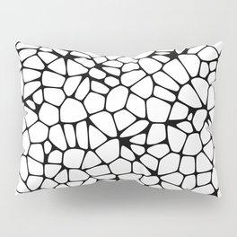 VVero Pillow Sham