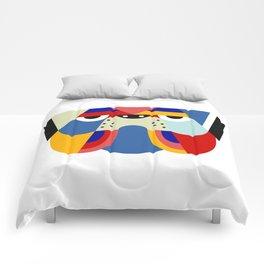 Pino Comforters