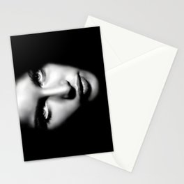 Letitia Stationery Cards