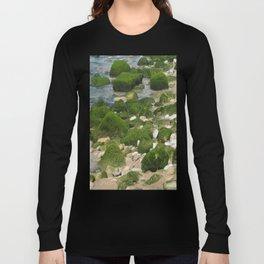 it rocks Long Sleeve T-shirt