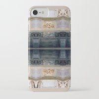 roman iPhone & iPod Cases featuring roman art by EnglishRose23