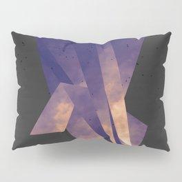 Frei-Flug-Form Pillow Sham