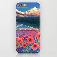 day2 iPhone 6s Slim Case
