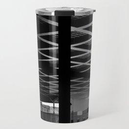Reflex Travel Mug