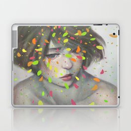 Colours 02 Laptop & iPad Skin