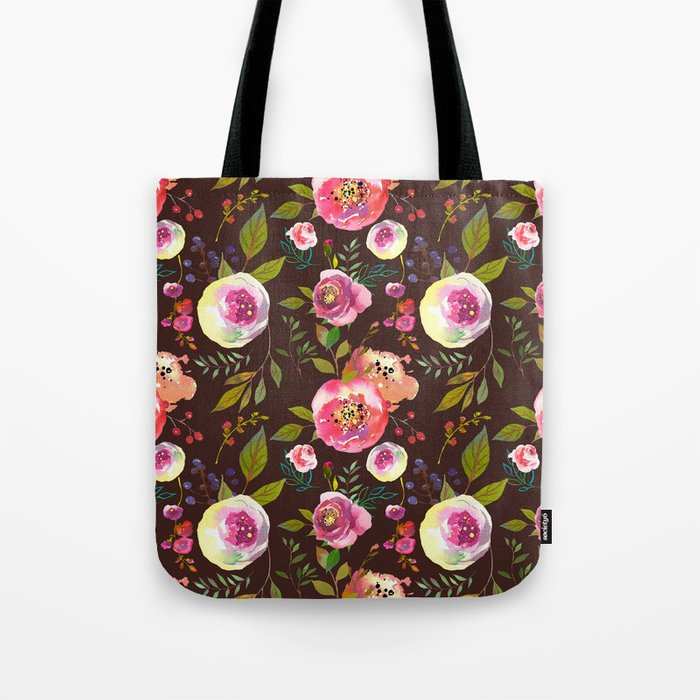 Spring is in the air #39 Tote Bag