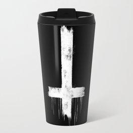 Indignus Travel Mug