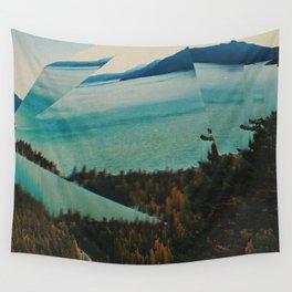 SŸNK Wall Tapestry