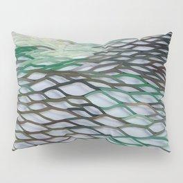 Leaf Collective Pillow Sham