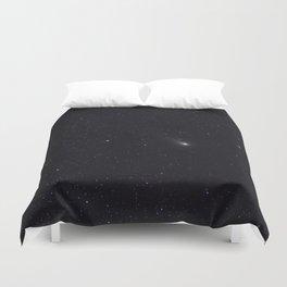 Comet Garradd Duvet Cover
