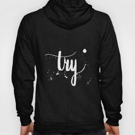 Try Hoody