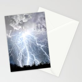Sublime Jewel Stationery Cards