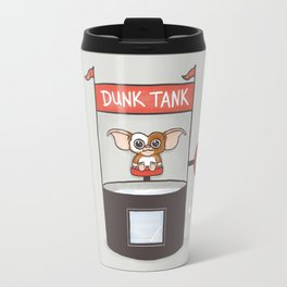 Dunk Gizmo Travel Mug