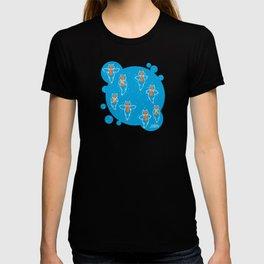 Clione T-shirt