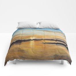 DoroT No. 0024 Comforters