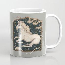 I Dwell in Possibility Coffee Mug