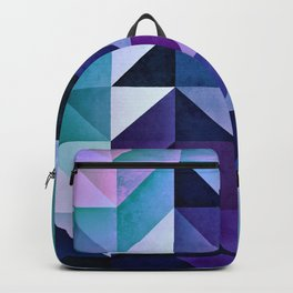 Rewire Backpack
