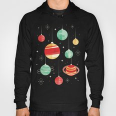 Joy to the Universe Hoody