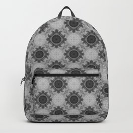 Tryptile 39b (Repeating 2) Backpack