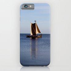 Kurenas iPhone 6 Slim Case