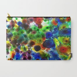 True Colors Carry-All Pouch