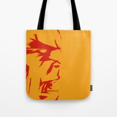 Dr. RO - Operations Prelude EP Tote Bag