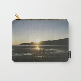 Bic Sunset Carry-All Pouch