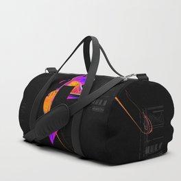 monolith_ TMA Duffle Bag