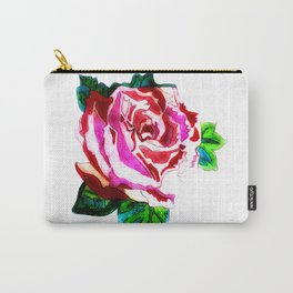 rosesinbloom Carry-All Pouch