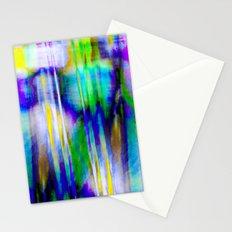 Pick-up Sticks  no11 Stationery Cards