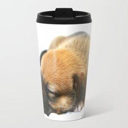 Bailey 1 Travel Mug