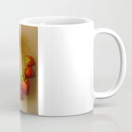 Strawberry [SWAG] Coffee Mug
