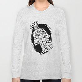 Destiny Manifest Long Sleeve T-shirt