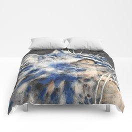 Walt Comforters