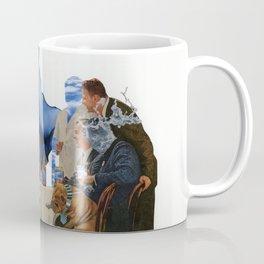 Liquid Skies Coffee Mug