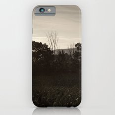 And In The Fields Slim Case iPhone 6s
