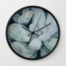 Moonstones Wall Clock